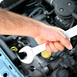 3 Benefits of Car Maintenance - 3 Benefits Of