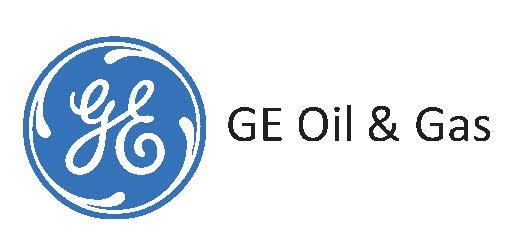 GE Oil & Gas Finance Early Career Development Program 2017