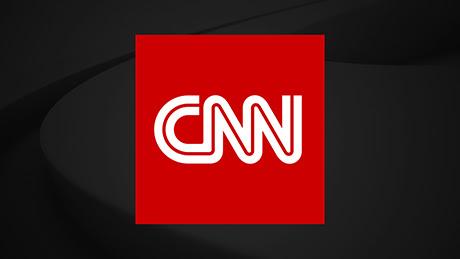 cnn medical news