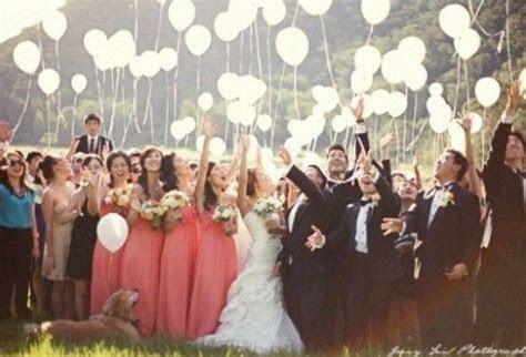 25  best ideas about Wedding Send Off on Pinterest   Dried