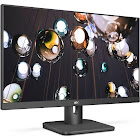 "AOC 24E1Q - 23.8"" IPS LED Monitor - FullHD"
