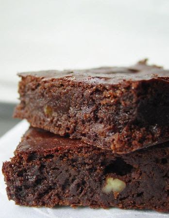 brownie_1