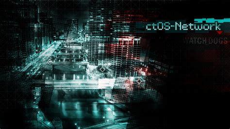 network wallpaper wallpapersafari