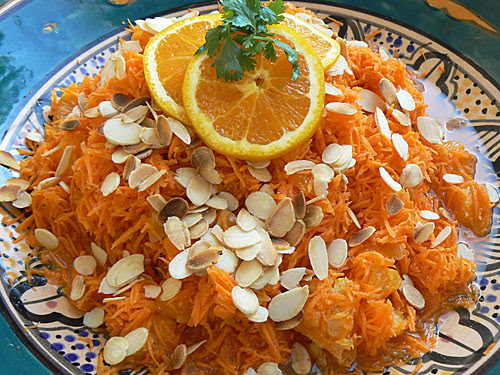 salasde de carottes.jpg