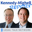 The Role iPads Play for Lawyers Today - Legal Talk Network