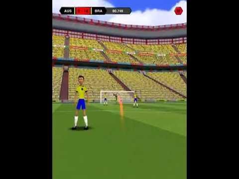 Stick Soccer 2.0.6 APK Download