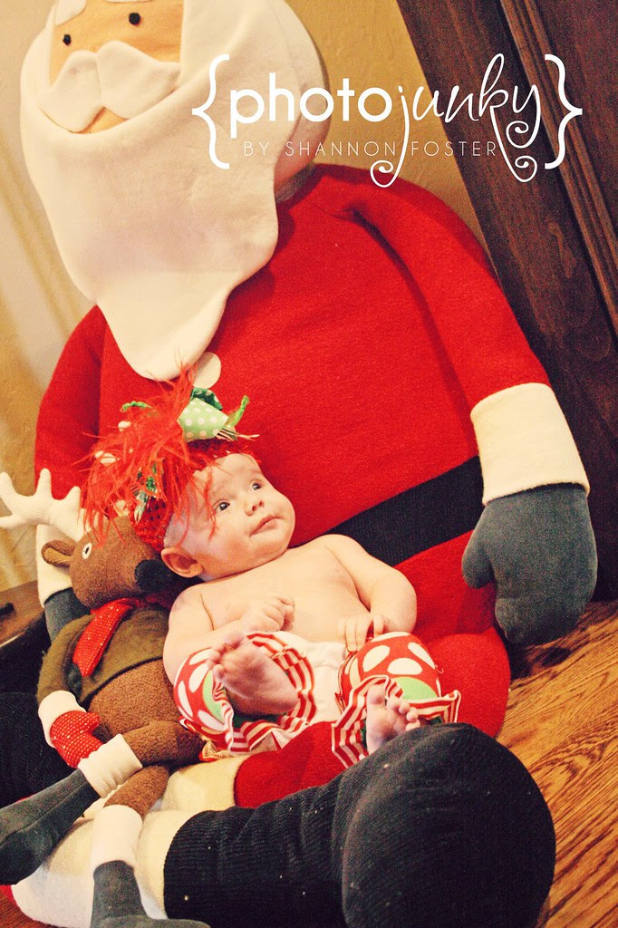 Hadley Christmas 050