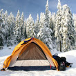 Winter Camping and Cold Weather Tips