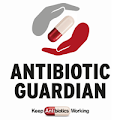 It's European Antibiotic Awareness Day. Sign up to become an Antibiotic Guardian and pledge to safeguard...