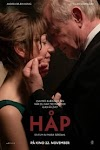 Håp 2019 premiere danmark streaming full movie