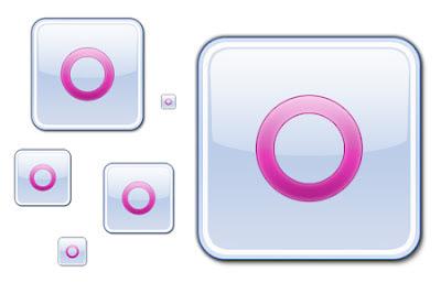 Orkut Icons