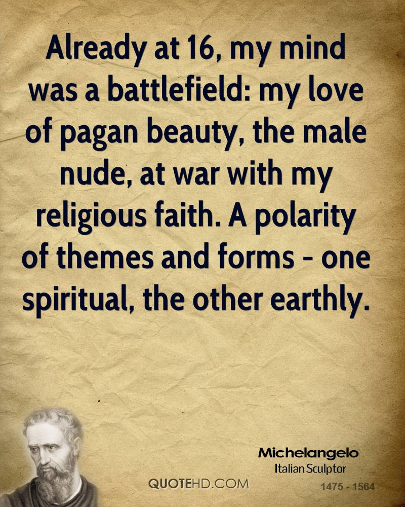 Quotes About Battlefields 63 Quotes