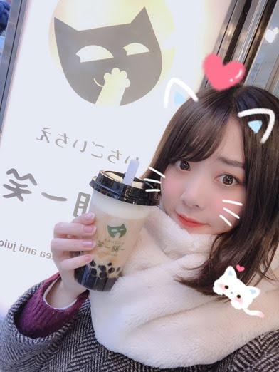 Tsurumi Moe 02