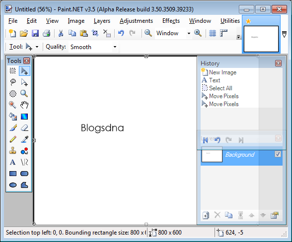 تحميل برنامج ابدأ لويندوز 8