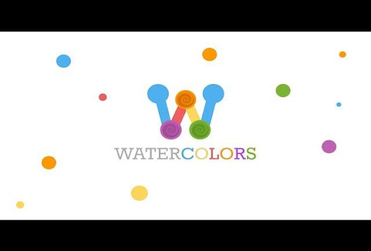Watercolors Cheats and Tips | Cool Apps Man