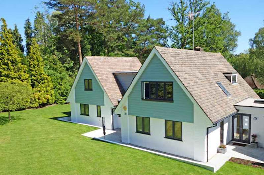 IKEA hack: la commode TARVA