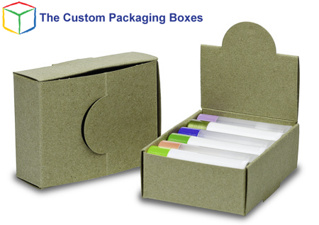 How Display Boxes Can Enhance Your Sales?
