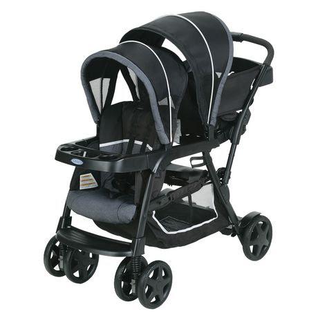 Baby Stroller Brands Canada   info news