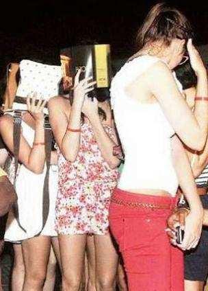rave-party.jpg