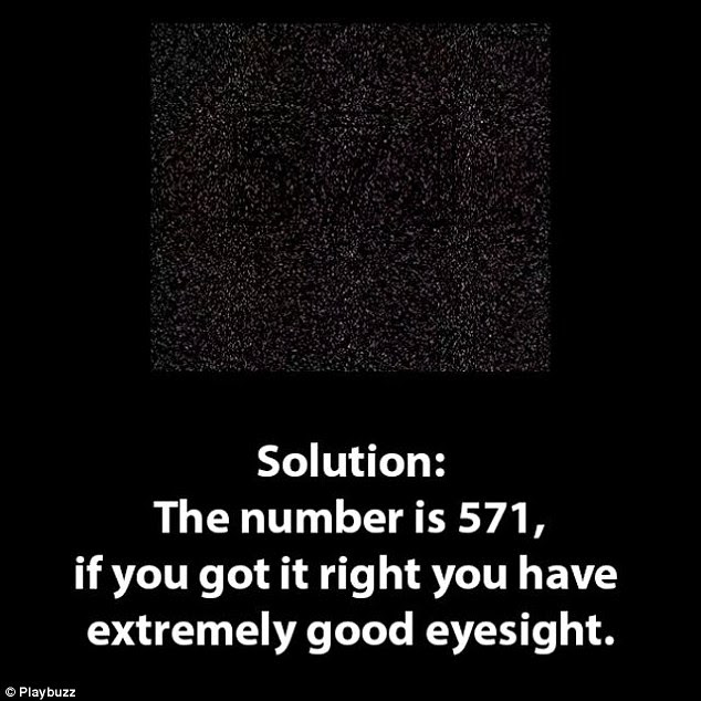 3977f8c800000578-3845294-the_answer_hidden_within_is_the_number_571_if_you_got_it_right_t-a-2_1476806481973