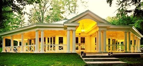 Airlie Center I Northern Virginia Wedding Venue   wedding