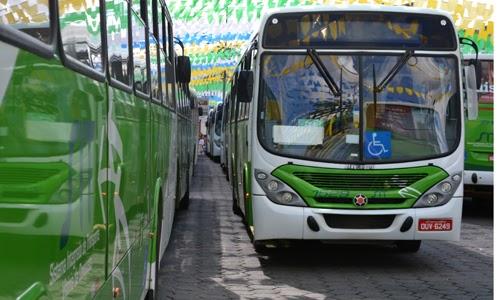JUSTIÇA | Desembargadora suspende sentença que condenava Cidade Verde por irregularidades no processo de licitação de 2011