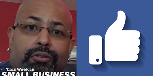 This Week in Small Business, Are Facebook Video Ads Reaching their Target Audience? - Small Business Trends