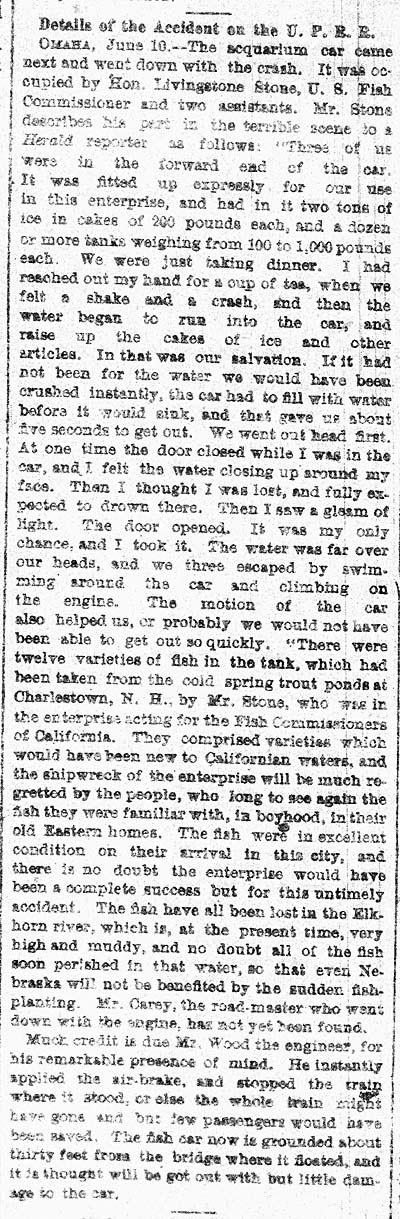 SF Examiner 6-11-1873