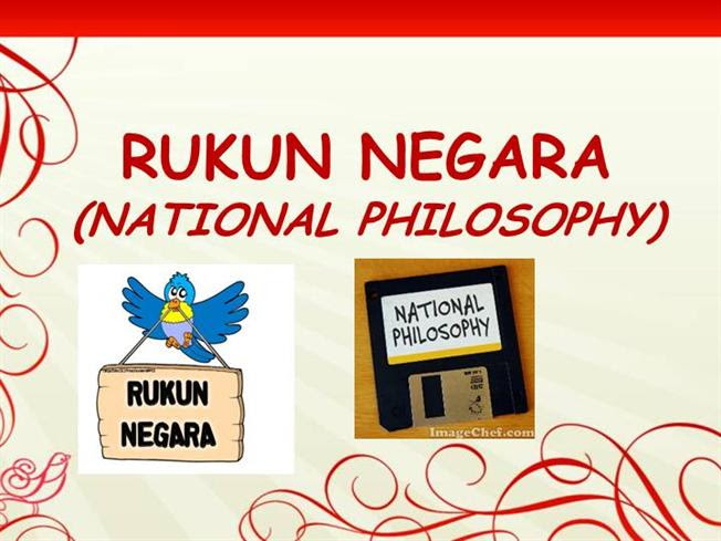 Download 93 Koleksi Background Ppt Negara Terbaik