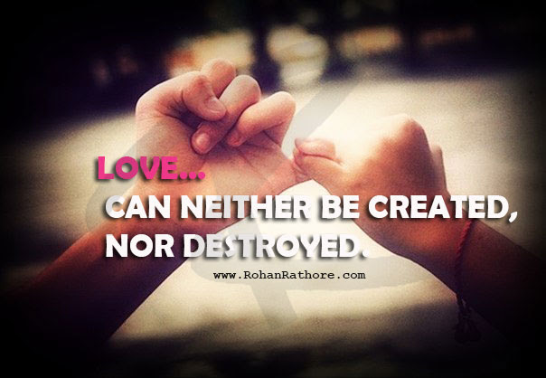 Quotes About Lasting Love 78 Quotes