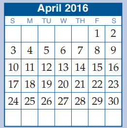 more on tk12 instructional calendar 2015 fall 2016 2015 spring