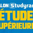Ce week-end, le salon Studyrama s'invite à Nice!