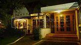 Rumah Ebo photo RumahEbo18_zps3a602962.jpg