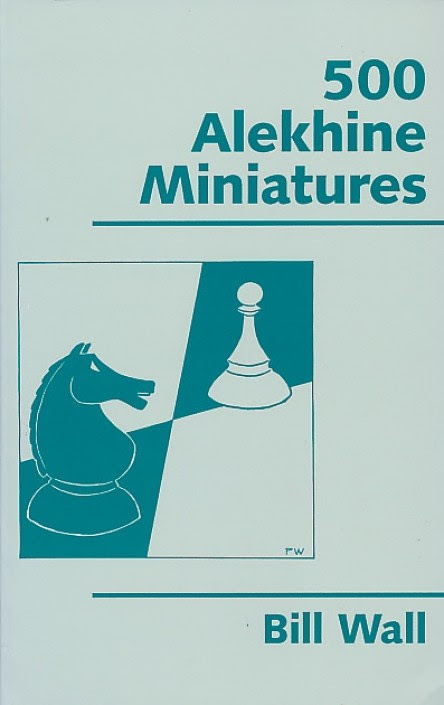 Image result for alekhine chess player 500 miniatures