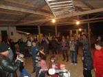 evangeliza_show-estacao_dias-2011_06_11-70