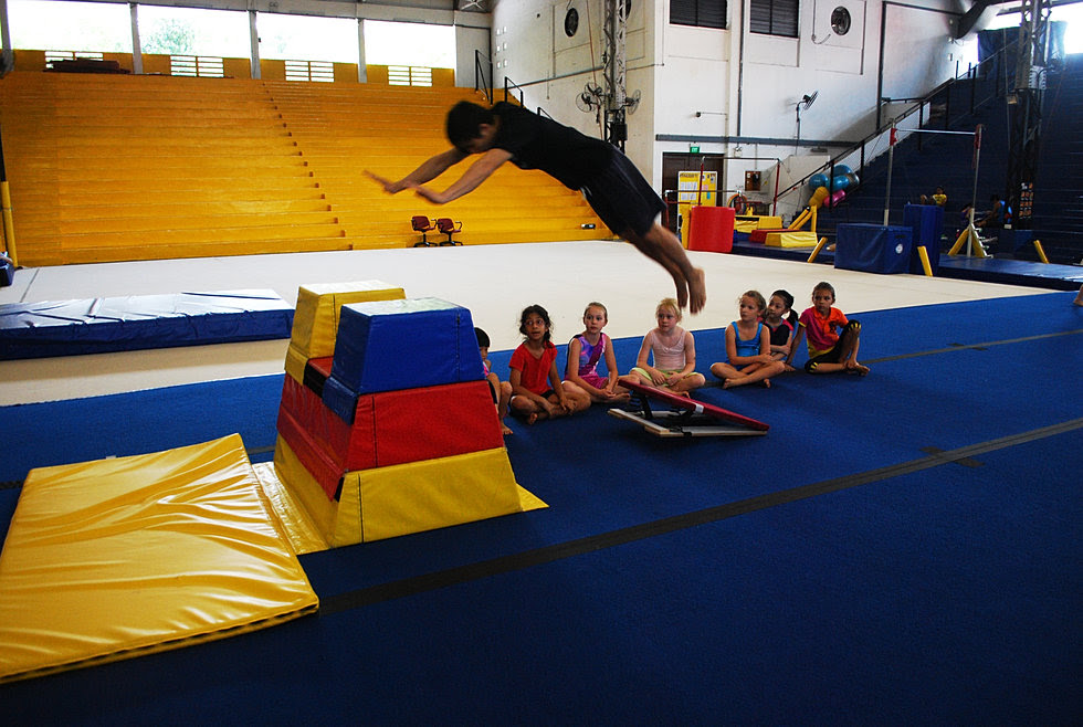 GymKraft Kids & Adult Gymnastics Singapore Map,Map of GymKraft Kids & Adult Gymnastics Singapore,Tourist Attractions in Singapore,Things to do in Singapore,GymKraft Kids & Adult Gymnastics Singapore accommodation destinations attractions hotels map reviews photos pictures