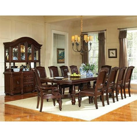 images  dining room furniture  pinterest