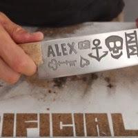 chefsknife_2