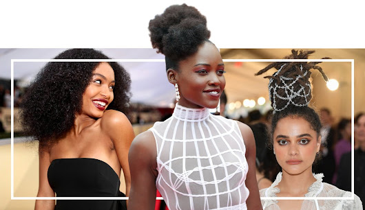 Beauty Is More Diverse Than Ever. But Is It Diverse Enough?