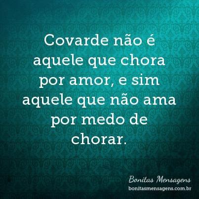 Tag Frases De Amor Que Faz A Pessoa Chorar