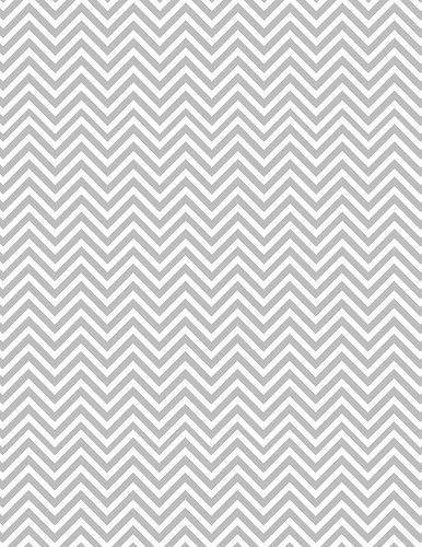 20-cool_grey_light_NEUTRAL_CHEVRON_tight_zig_zag_standard_size_350dpi_melstampz