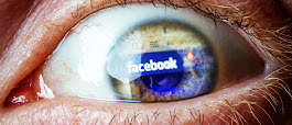 Big Brother: Facebook Is Implementing Chinese-Like Social Media Trustworthiness Rating