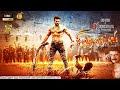 Rangasthalam Tamil Dubbed Movie Download In Tamilyogi