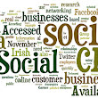 2013: Your Last Chance to Get Social Media Marketing Right | Business 2 Community