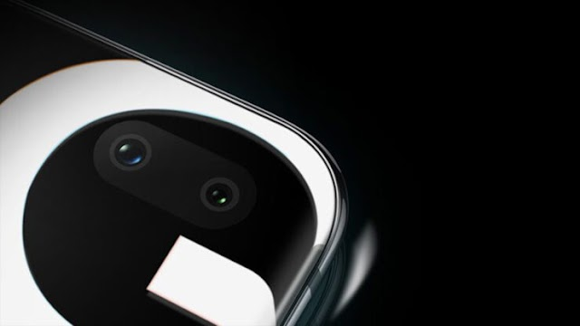 Looks Like the Galaxy S20's 10x Optical Zoom Feature Was Just Another Rumor; Hybrid Zoom Might Still Reach New Heights