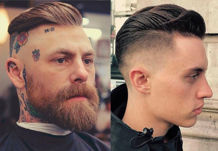 corte-cabelo-lateral-0