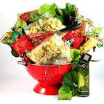 Gift Basket Drop Shipping TaOfIt-lg A Taste Of Italy Italian Gift Basket Large