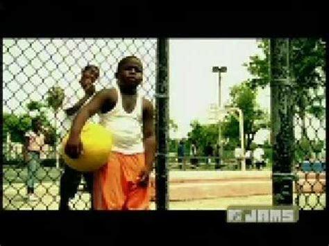 born  raised dj khaled remix  special