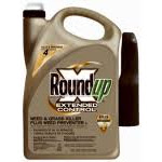 Scotts Ortho Roundup 105557 1 gal Ready to Use Weed Killer