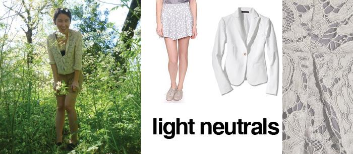dash dot dotty style blog spring trends